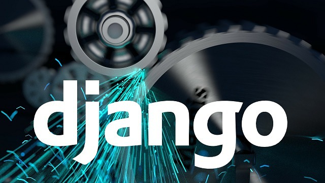 Django Optimizations and Performance Tips