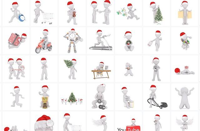 40 hochwertige kostenlose bilder zum thema weihnachten. Black Bedroom Furniture Sets. Home Design Ideas