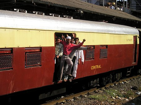 india, mumbai, bombay