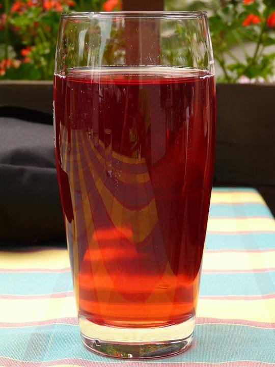 photo gratuite verre boire jus de fruits soif image gratuite sur pixabay 618. Black Bedroom Furniture Sets. Home Design Ideas