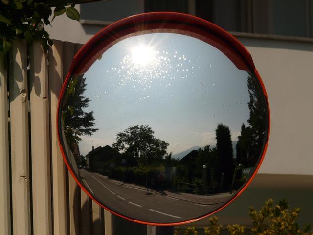 Pixabay 676 for Miroir 5 bandes