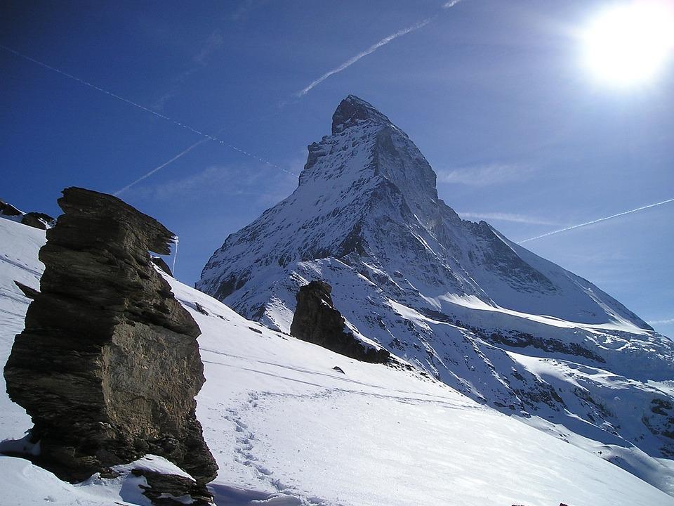 Quelles sont les meilleures stations de ski en Suisse ? #4
