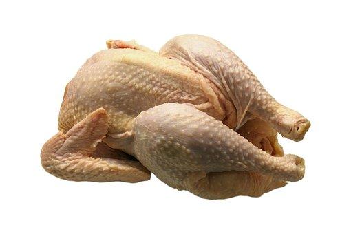 鶏肉, ブロイラー, 肉, 鶏肉, 鶏肉, 鶏肉, 鶏肉, 鶏肉, 肉