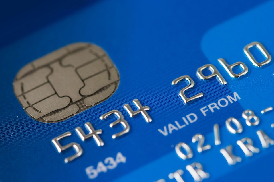 アカウント, 銀行, ビジネス, 購入, カード, 現金, コマース, クレジット, 経済, ファイナンス