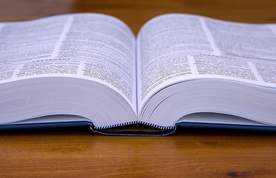 Livre Relie Texte Photo Gratuite Sur Pixabay