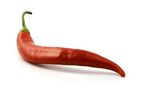 Burn, Burning, Chili, Chilli, Chilly