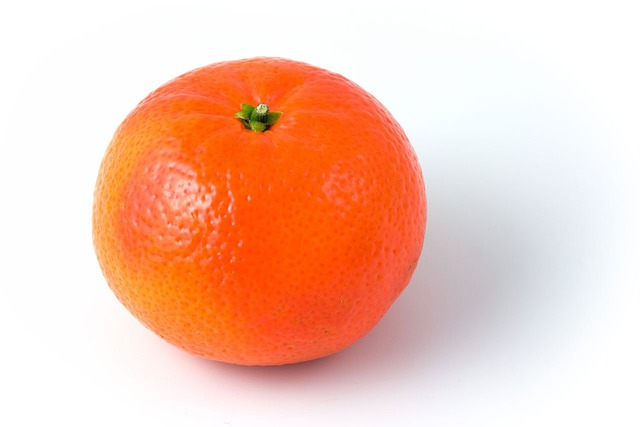 clementine fruit orange 183 free photo on pixabay