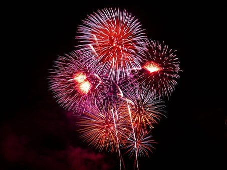 fireworks images pixabay download free pictures