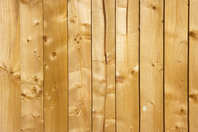 Free photo plank board wall wood material free for Planche de bois noir