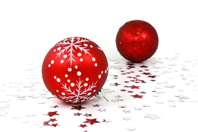 balls baubles celebration free photo on pixabay. Black Bedroom Furniture Sets. Home Design Ideas