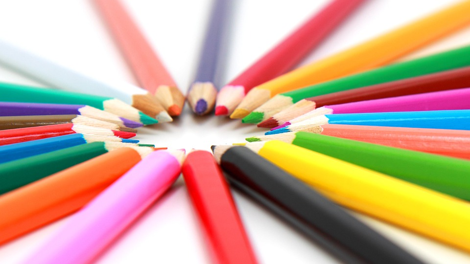 free photo artistic bright color colored free image on