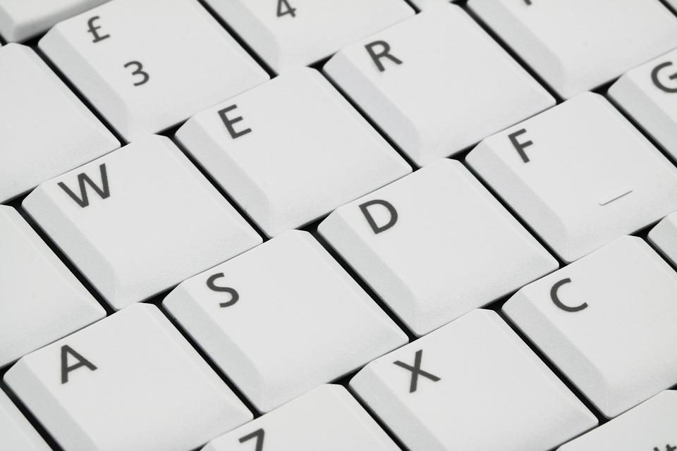 Button, Buttons, Computer, Design, Key, Keys, Keyboard