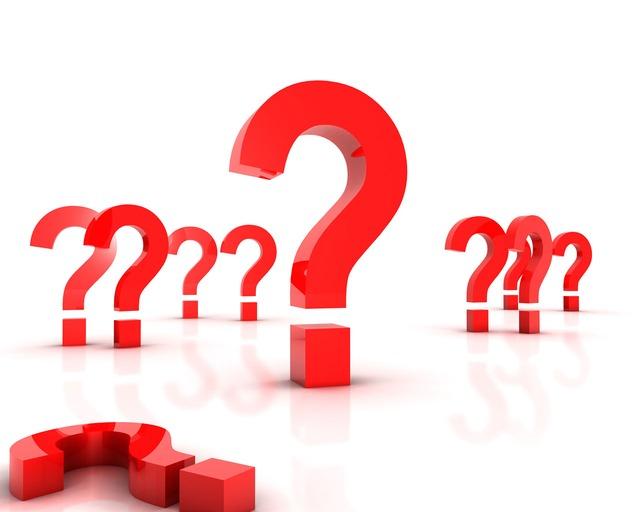 クエスチョン マーク, 句読点, シンボル, 記号, ヘルプ, 混乱, 質問, 通信, ソリューション