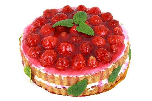 Torte, Anniversary, Birthday, Cake, bakingbusinessschool