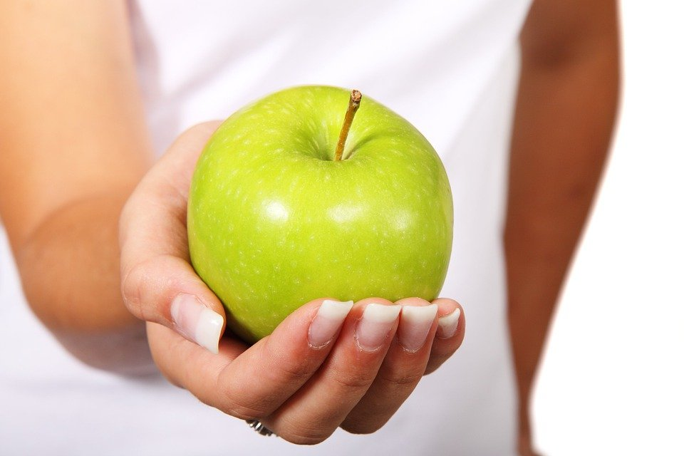The Apple Diet For Weight Loss – Is It For You?