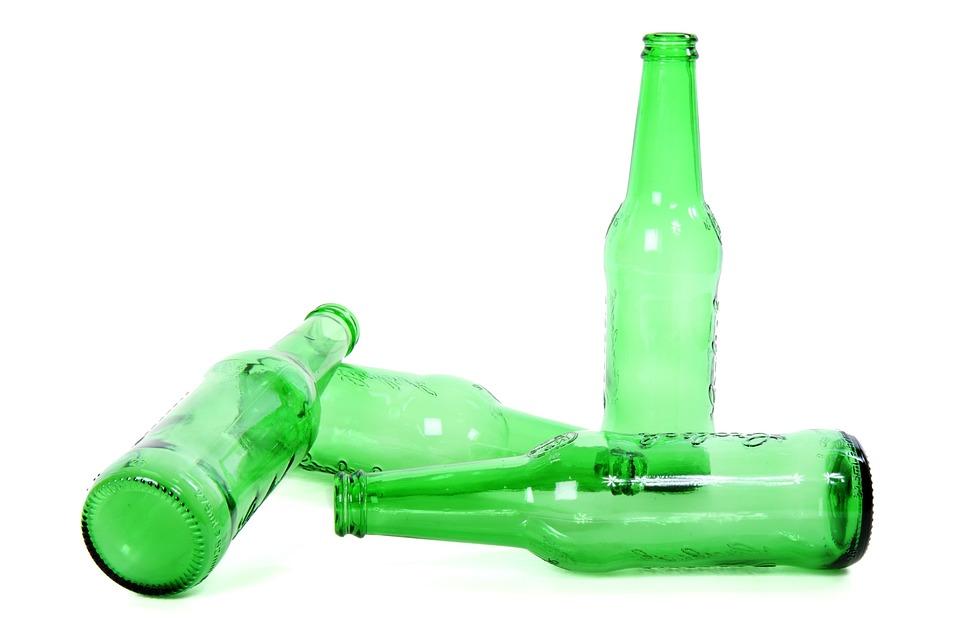 alcohol beer bottle  u00b7 free photo on pixabay garden party clipart free pool party clipart free