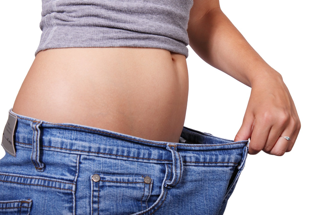 What are some effective weight loss exercises at home?
