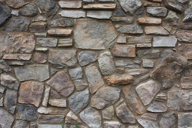 Foto gratis texture pietre muro sfondo immagine - Naturstein textur ...