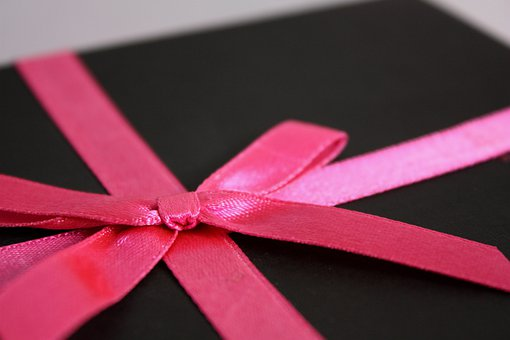 Birthday present images pixabay download free pictures gift present birthday occasion party celeb negle Gallery