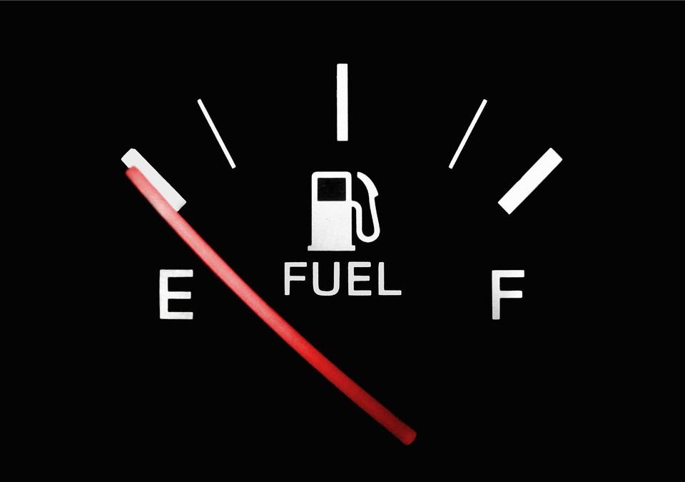 primera Gasolinera Bienestar