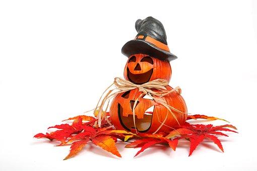 Halloween Bilder · Pixabay · Kostenlose Bilder herunterladen