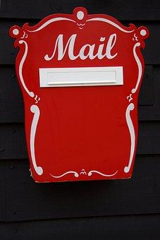 用hotmail邮箱群发邮件如何让收件人看到的不是群发的?