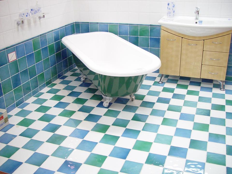 Badewanne Bad Wanne - Kostenloses Foto auf Pixabay