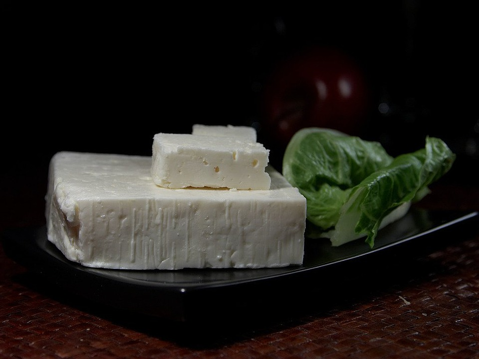 Image result for Feta