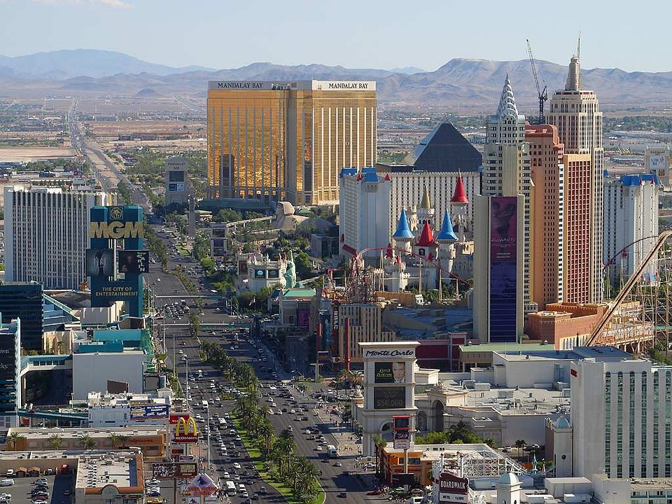 Gambling in usa by city no deposit bingo on mobile