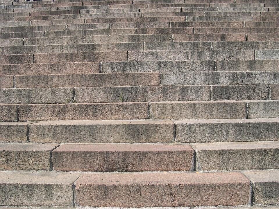 kostenloses foto treppen stufen stein weg kostenloses bild auf pixabay 3868. Black Bedroom Furniture Sets. Home Design Ideas