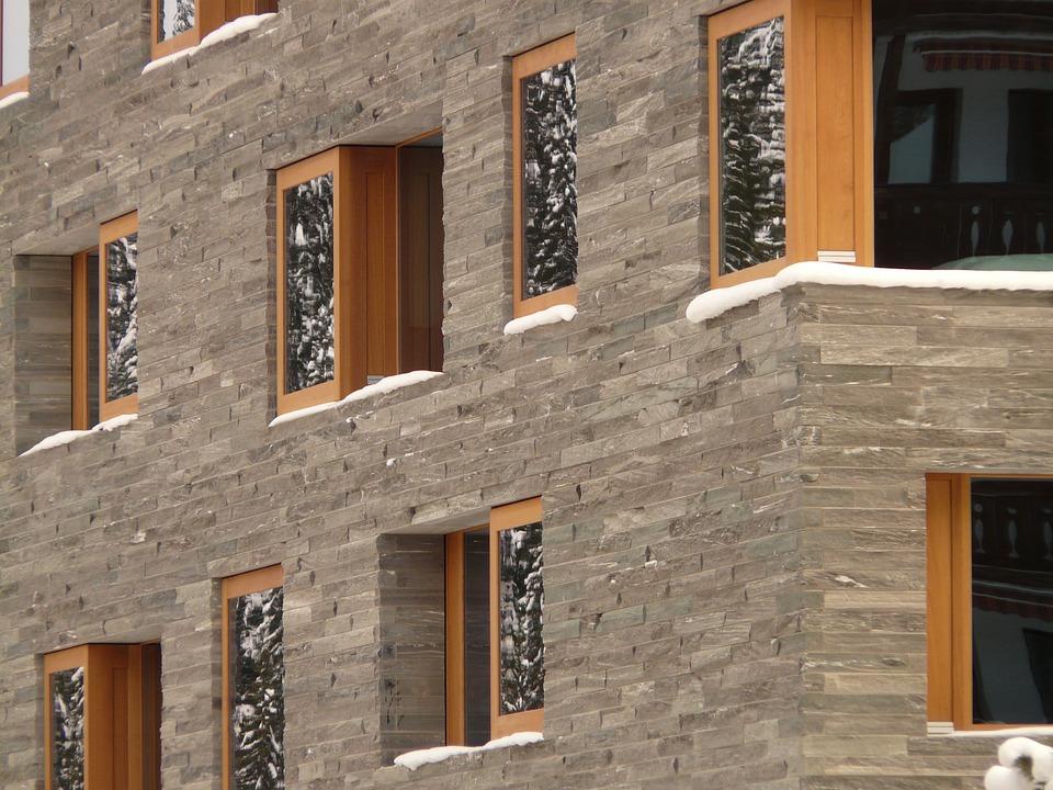 Fassade Architektur hauswand fenster fassade kostenloses foto auf pixabay