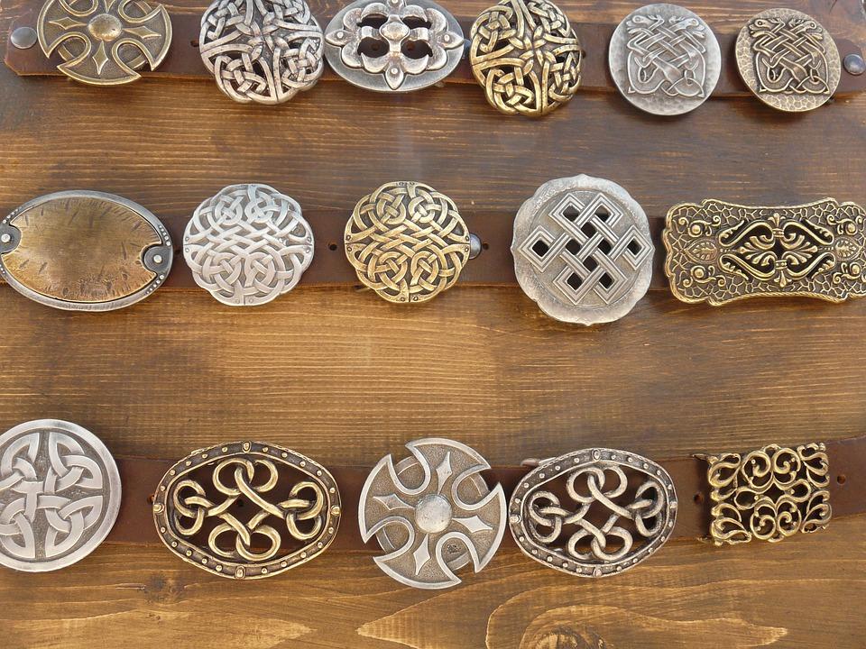 Gürtelschnalle Gürtel Metall · Kostenloses Foto auf Pixabay