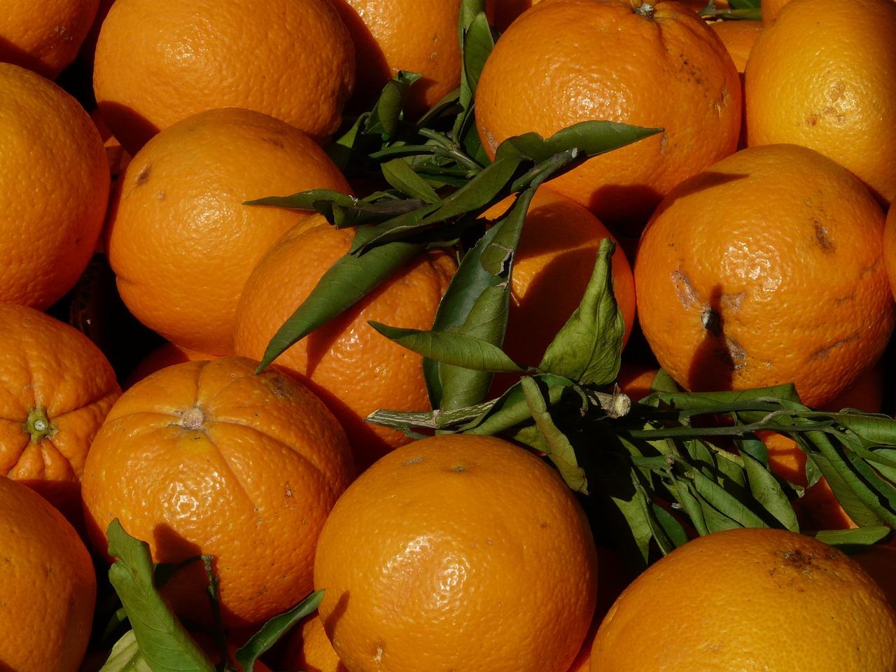 свежие апельсины картинки группе