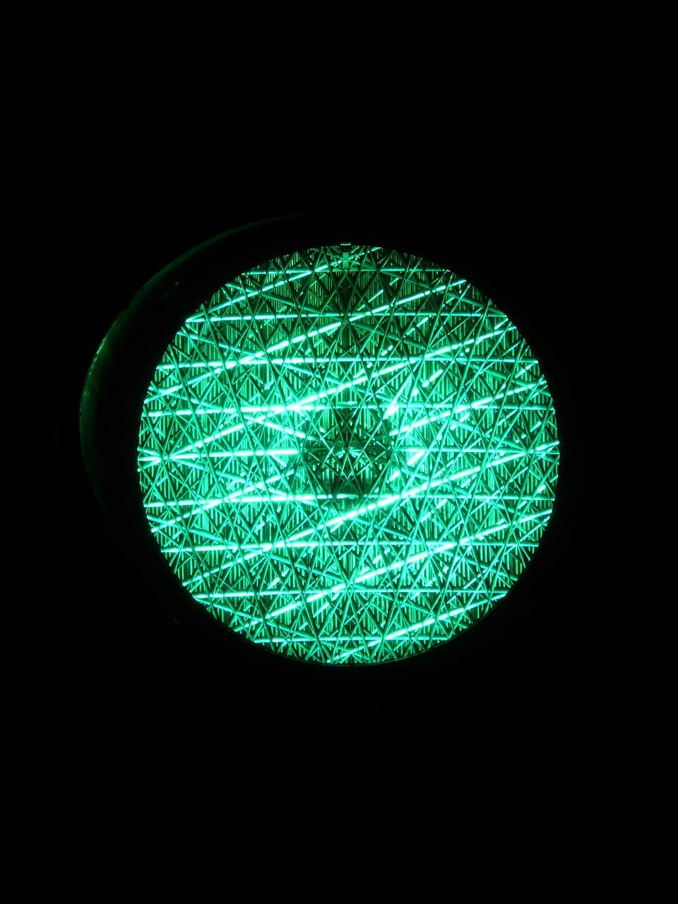 свет светофор картинки зеленый