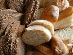 chleb, śniadanie, spichlerz