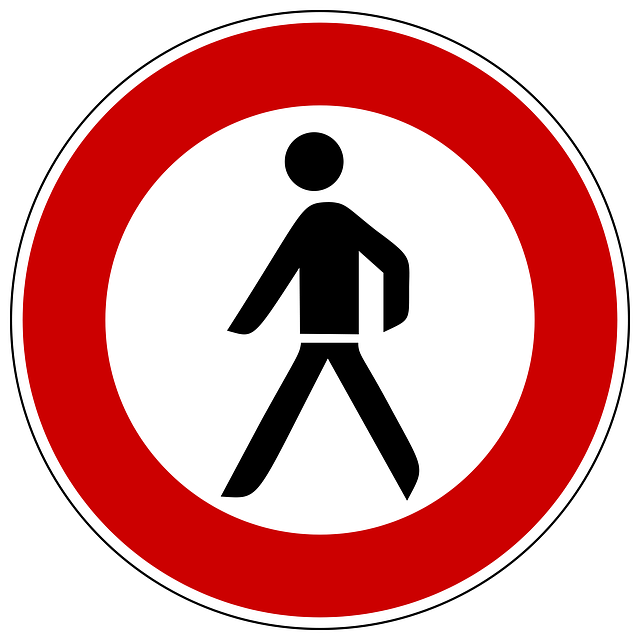 Смотреть картинки дорожные знаки