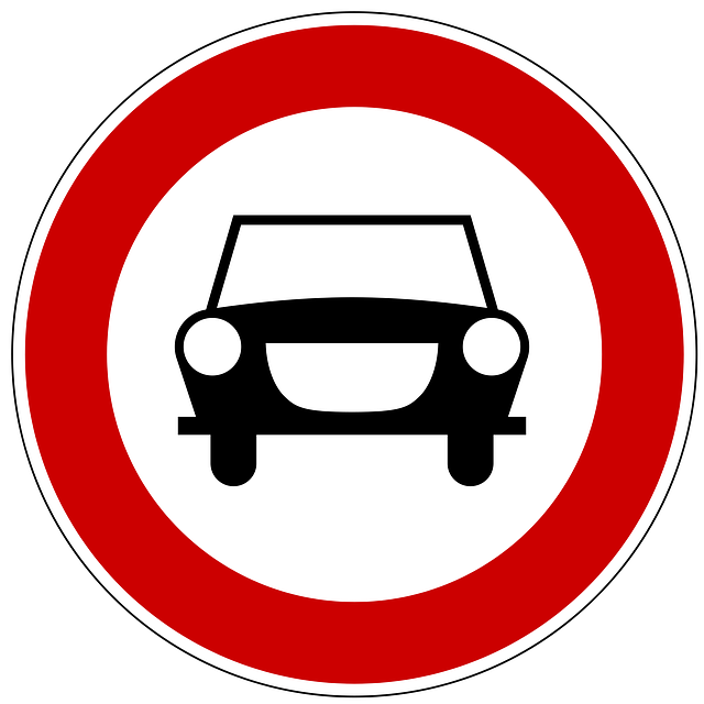 Прикольные дорожные знаки картинки на выкуп, картинки надписями