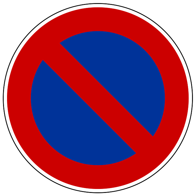 Traffic Sign Road Shield 183 Free Image On Pixabay