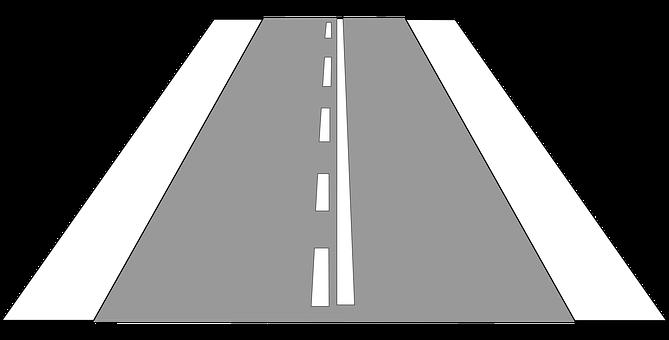 Verkehrsschild, Verkehrszeichen, Schild