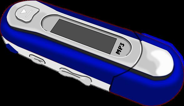 50+ kostenlose Mp3-Player und Mp3 Player-Bilder - Pixabay