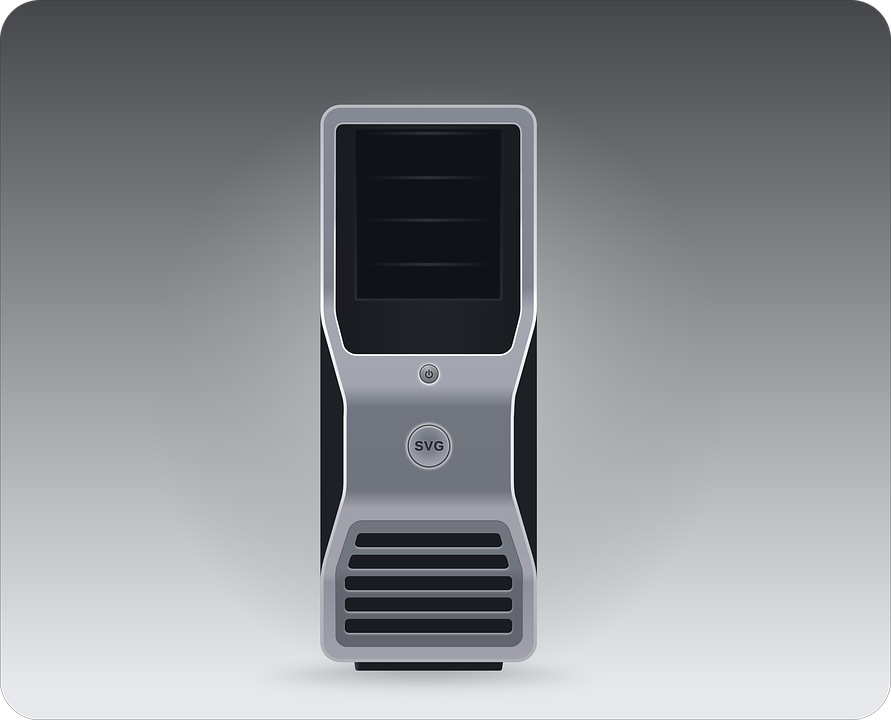 Desktop Workstation Buyer'-s Guide For 4K Video Editing ...
