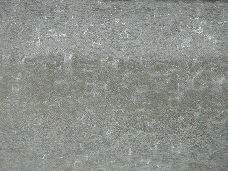土砂降り, 暴風雨, 雨, 悪寒, ウェット, 水, 雨滴, 嵐, 雷雨, 道路