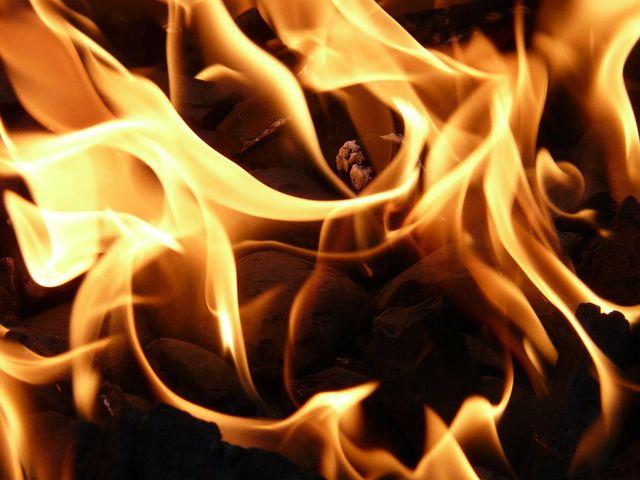 火, 炎, バーベキュー, 炭, 炭素, ホット, 書き込み, 熱, 火, 炎