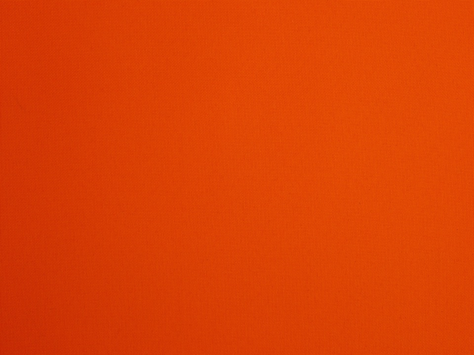 Images Of The Color Orange Images