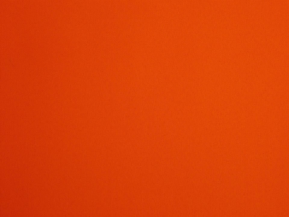 orange color fabric free photo on pixabay