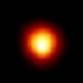 https://cdn.pixabay.com/photo/2012/01/09/11/29/betelgeuse-11642__340.jpg
