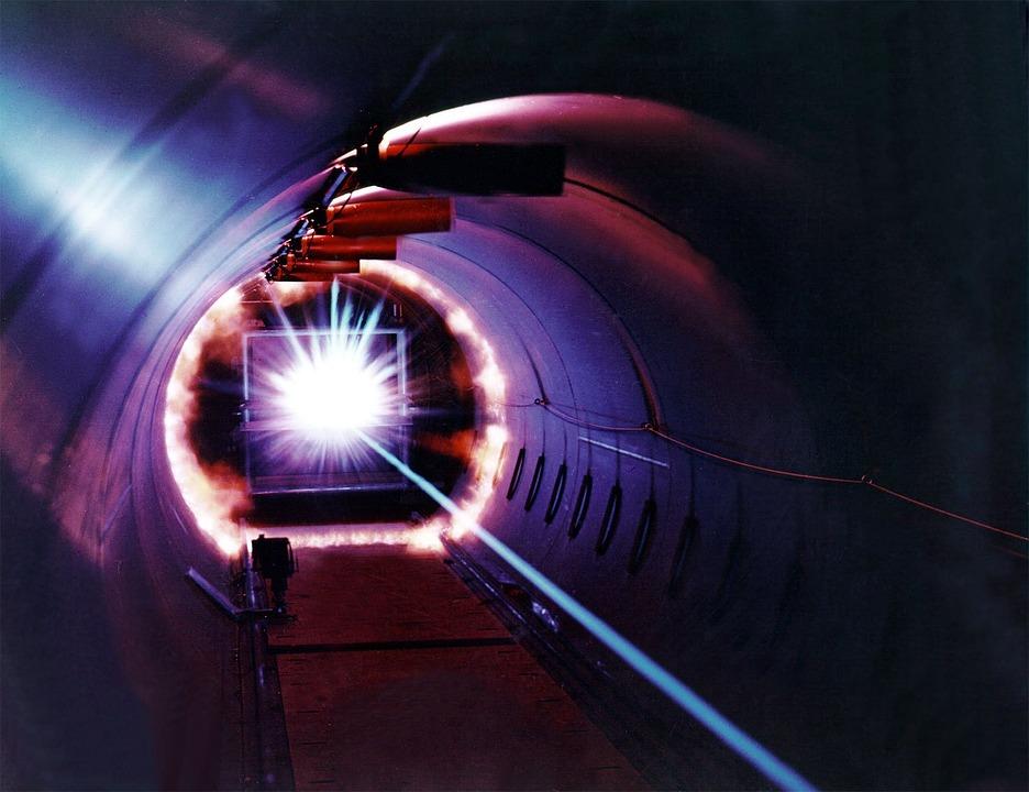 Aplicaciones de la tecnología láser