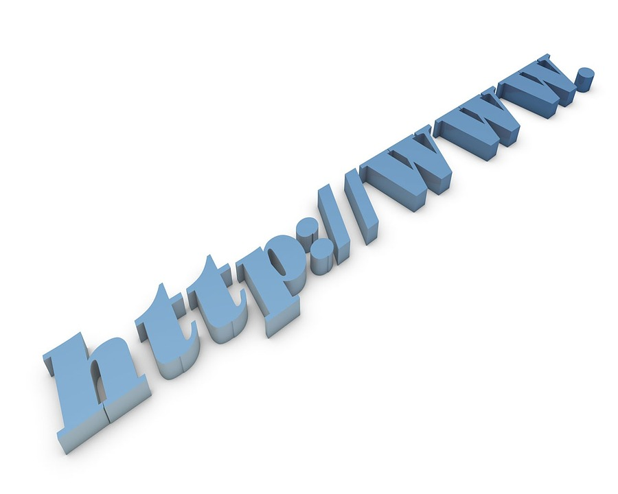 Http, Www, Lösungen, Hosting, Internet, Papiere
