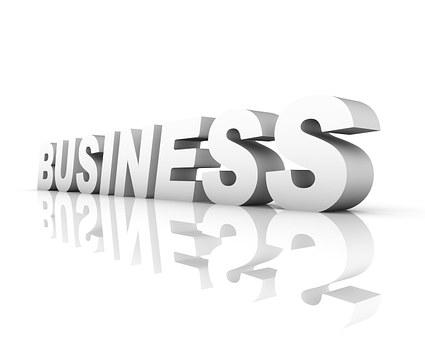 ビジネス, 企業, アーキテクチャ, 経済, 単語, 文字