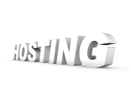 Hosting, Internet, Http, Www, Solutions